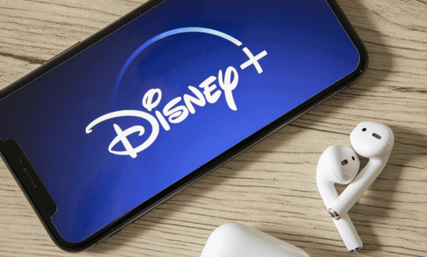 disney plus packages and pricing