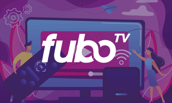 fuboTV compatible devices