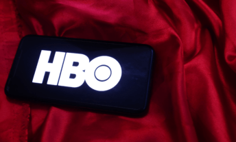 HBO packages and pricing