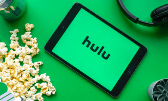 Hulu packages and pricing
