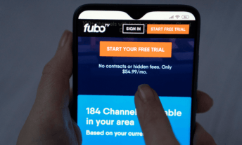 fubotv packages and pricing