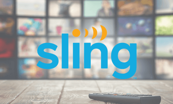 sling packages and pricing