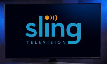 Sling TV deals