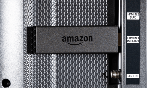How to set up and use Amazon devices