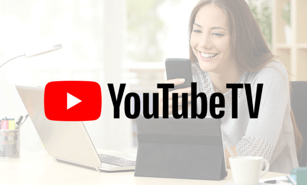 YouTube TV compatible devices