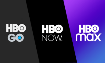 HBO Go vs. HBO Now vs. HBO Max